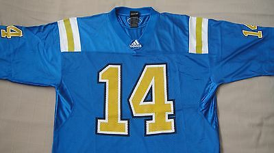 NFL/UCLA College Football Jersey