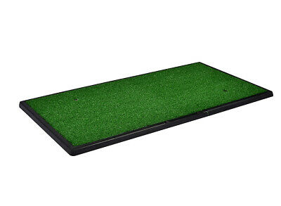 SKLZ Launch Pad - 4 in one GOLF MAT