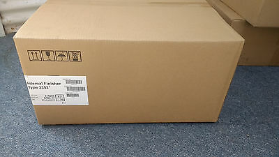 Ricoh Type 3352 Internal Finisher Edp 415800 Brand New Sealed Box Includes Vat