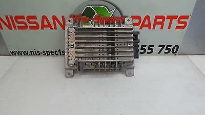 NISSAN 350Z BOSE Amplifier Unit 23060CE400 Mk 1 03 - 09