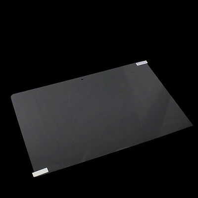 11/13 inch Premium Genuine Glass Screen Protector Full Cover For For Macbook Air