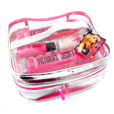 NEW Genuine VICTORIA'S SECRET The Bombshell Blowout Hair Styling Kit - 11 PIECE