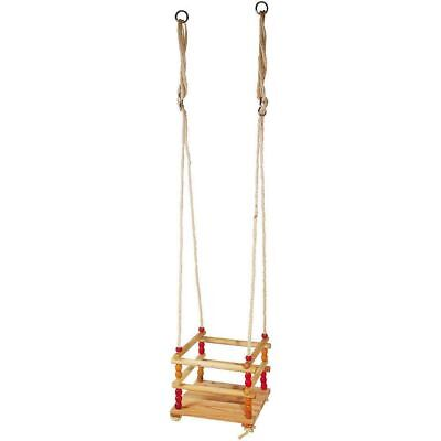 Legler Swing for Small Children for Age 1 Year and Above (NEW)