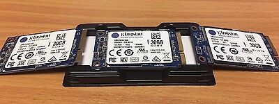 Kingston 30 GB SATA Solid State Drive