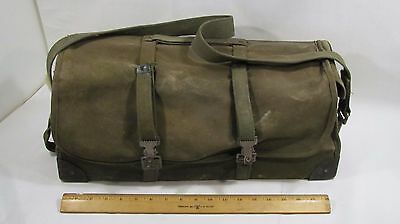 Spur Pole Climbing Linemen Arborist Extra Spurs With Carry Case Leather Shin Cup