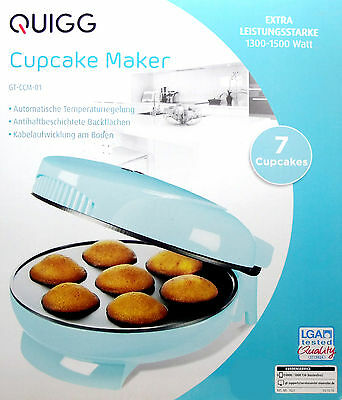 popcake maker cakepop maker f r 12 leckere minik chlein cm 100 cupcake maker eur 19 90. Black Bedroom Furniture Sets. Home Design Ideas