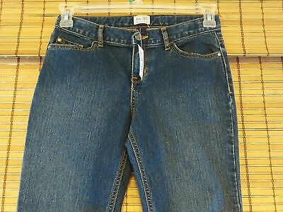 Boys Denim/jeans Size 14 - The Childerens Place