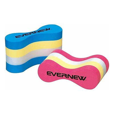 New EVERNEW swim goods Soft buoy EHA058 Made in Japan F/S