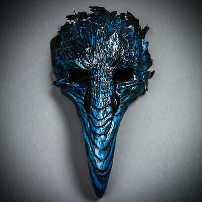 Bulk Wholesale Lot of 50 Mixed Cell Phone Cases Various Apple Samsung Models
