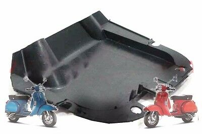 VESPA PX LML FUEL TANK TRAY FOR STAR STELLA SCOOTERS @AEs