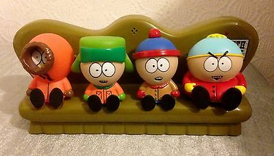 South Park Talking Toy
