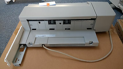 Ricoh Sr3180 Internal Finisher Mp C3004 Mp C3504 Mp 2554 Includes Vat