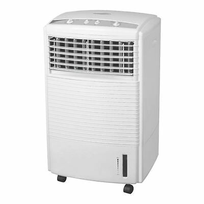 Air Conditioning Heating Cooling Amp Air Home Furniture