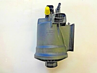 Insignia Astra Zafira Gm 1.3 1.6 1.7 2.0 Diesel Fuel Filter Housing 13244294