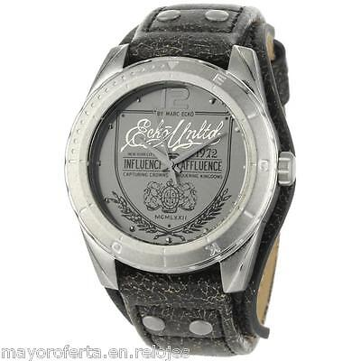 07fd9a52f2f7 Uhren Marc Ecko Mann The Daily E11518G1 Uvp 185 Eur In Schmuck
