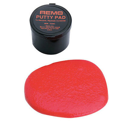 Putty Pad REMO RT-1001-52