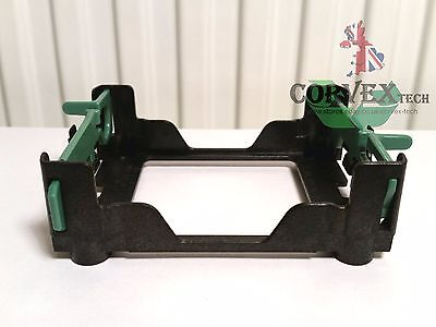 Genuine Dell 5Y747 Cooling Retention Bracket Dimension 3000, 4600
