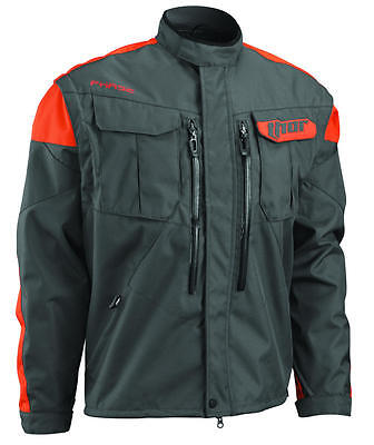 Thor Chaqueta S6 Phase Ch/or Md
