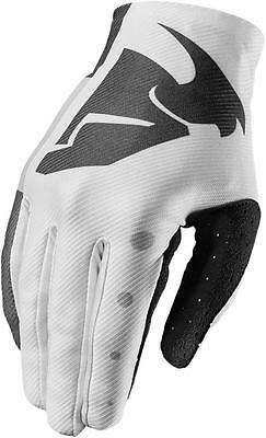 Thor Guantes S7Y Void Bk/wh Sm