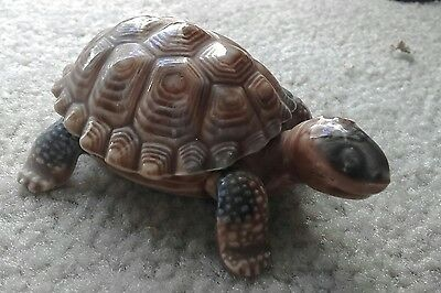 Wade Collectable Turtle