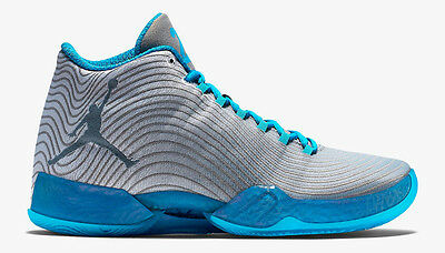 Nike Air Jordan XX9 PLAYOFF PACK Trainers - UK 6, EUR 40 ( 749143 104 )