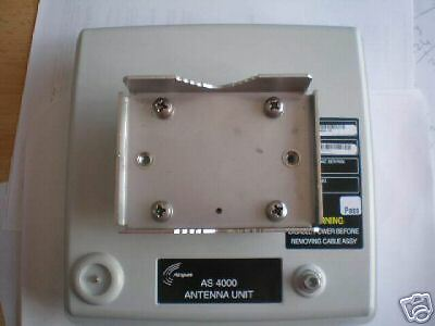 1.8 ghz transmit and receive units (single unit) aerial  for parts WIFI   ZB76