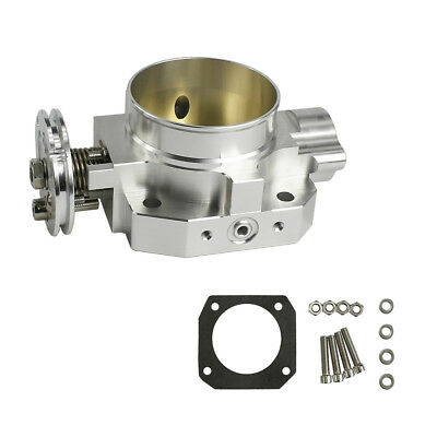 70mm Throttle Body Throttle Position for Honda B16 B18 Civic Acura