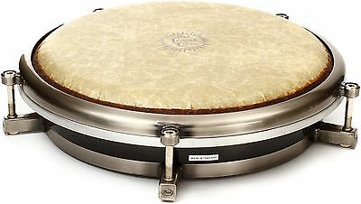 Congas PEARL Travel PTC1250