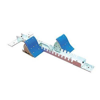 Track and Field Starting Blocks Elite Olympic Quality Used in NCAA