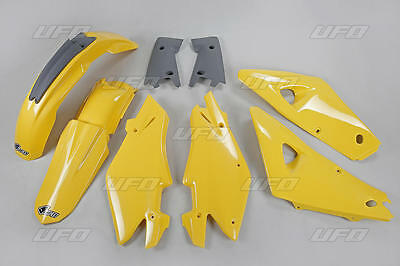 Ufo Kit Plastica 05 Husq Cr 2T