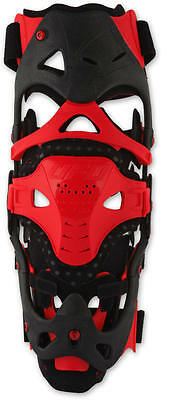Ufo Kneebrace Morpho L/xl Left Rd