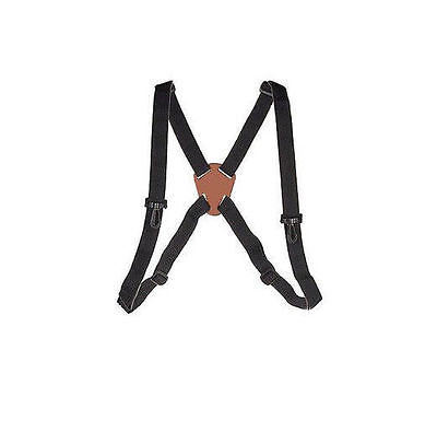 [MATIN] M6284 Binocular Harness Camera Suspender Practical Safe Durable R_r