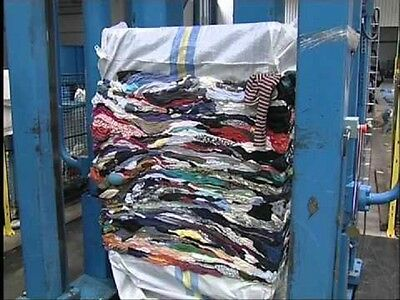 Wholesale 55kg bails of kids summer clothes age 0-12 years, Grade A all checked