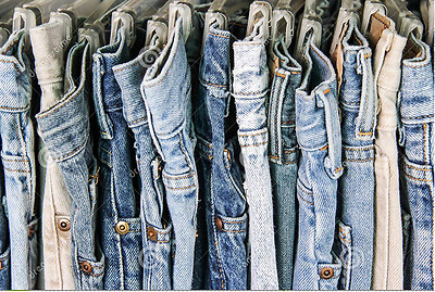 Used grade A clothes 55 kilo bails One ladies One Men One kids and one mixed