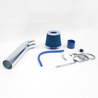 Honda Civic D15 D16 Single Point Induction Kit Intake Cold Air Filter