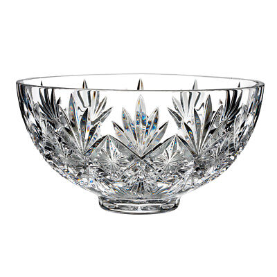 NEW Waterford Normandy Bowl