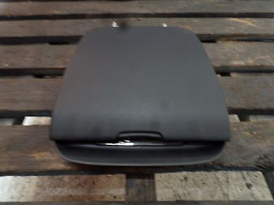 Subaru forester top glove box top compartment 2005 SG9 MY06