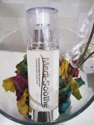New Medi-Soothe ~ Post laser and pulse light treatment 100ml