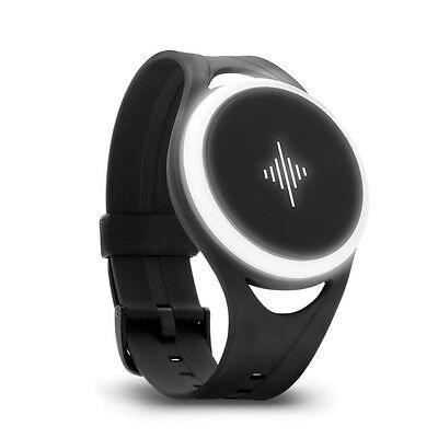 Soundbrenner Pulse - Metronom - Smart Vibrating Metronom