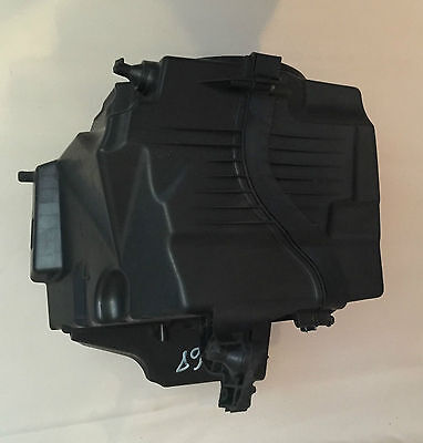 Volvo C30 S40 V50 Ford Focus Air Box Filter Housing 7M51-9600-AF 7M519600AF A668
