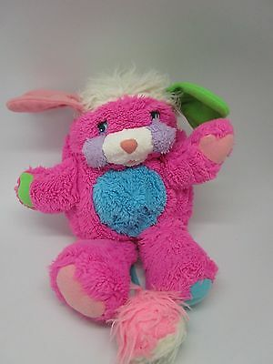 Peluche POPPLES Classic Prize