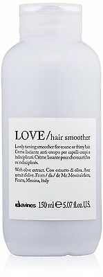 Davines Love Hair Smoother Cream 150ml/ 5.07oz