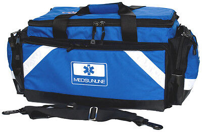 Extra Large Trauma Bag