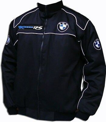 BMW K1200RS  deluxe jacket