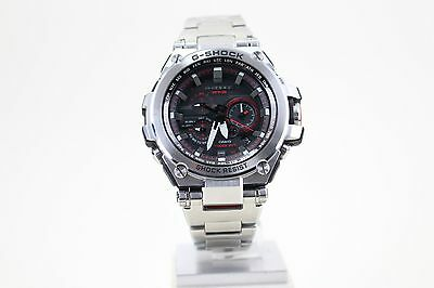 Casio G-Shock MTG-S1000D 001A252E Herrenuhr