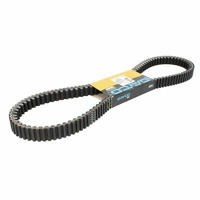 Drive Belt - Dayco - Kevlar - 8190K - 400/500cc X8/X9/MP3 (8 Roller Weight)