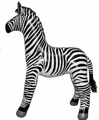 zebra ZEBRA life like LIFE LIKE zoo Decor decor room fun FUN