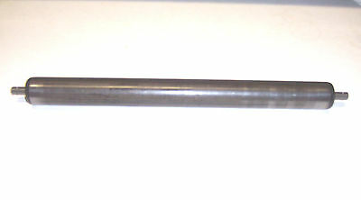 Treadmill rear roller 19 inch  fits Proform 400 GI and others  r3