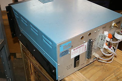 Monitor Lab Ozone Analyzer model 8810