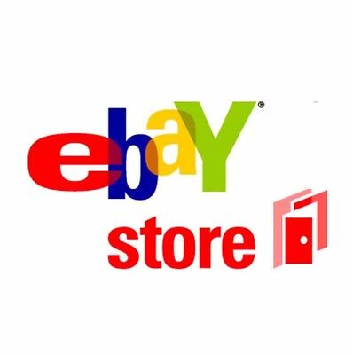 Unlimited Ebay Used Car Parts Business For Sale